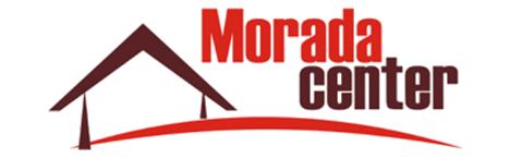 Morada Center